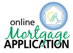 Click to Start Your Online Mortgage Application